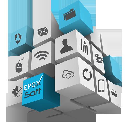 epoxx