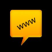 web-sayfasi