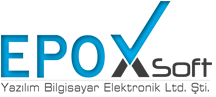 Epox Bilgisayar Yazılım | Web Tasarım 0312.432 26 33