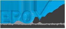Epox Bilgisayar Yazılım – Web Tasarım 0312432 26 33